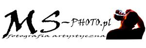 ms_photo_logo.jpg